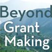 BeyondGrantmaking_logo_108x108