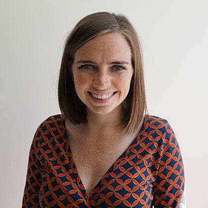 Claire Fischer