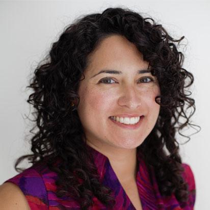 Marissa Guerrero