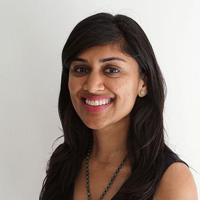 Sameera Pochiraju