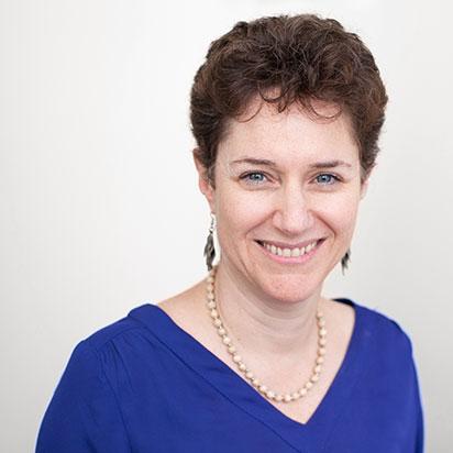 Jenny Wittner