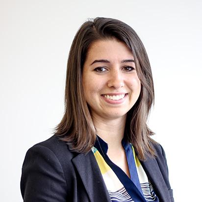 Dominique Amiri