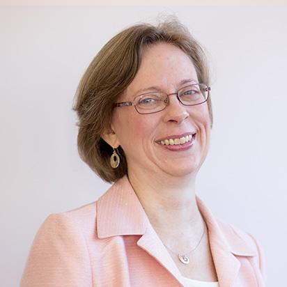 Kathleen Flynn