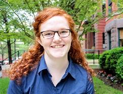 Megan McCormack