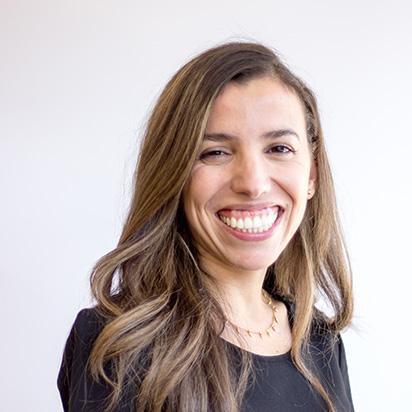 Lamia Mezouar