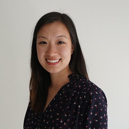 Natasha Nguyen