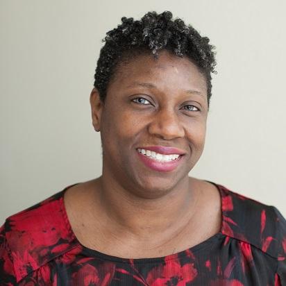 Quamika Pickens-Harris