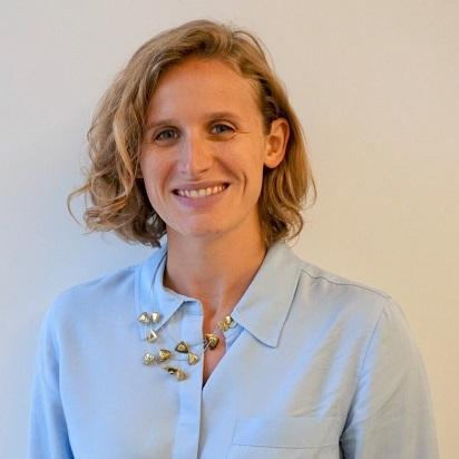 Elisa Gilson