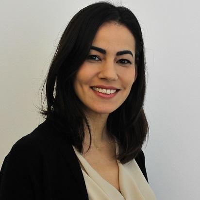 Alexandra Bass