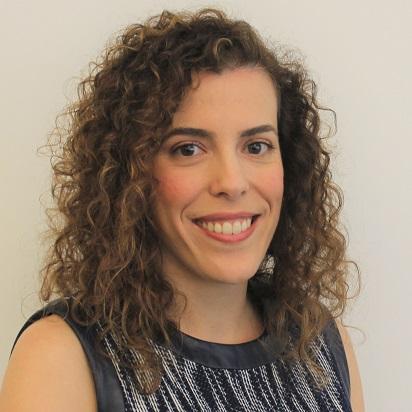 Lida Masoudpour