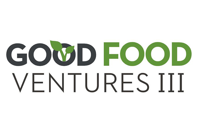 Good Food Ventures Returns for Third Year