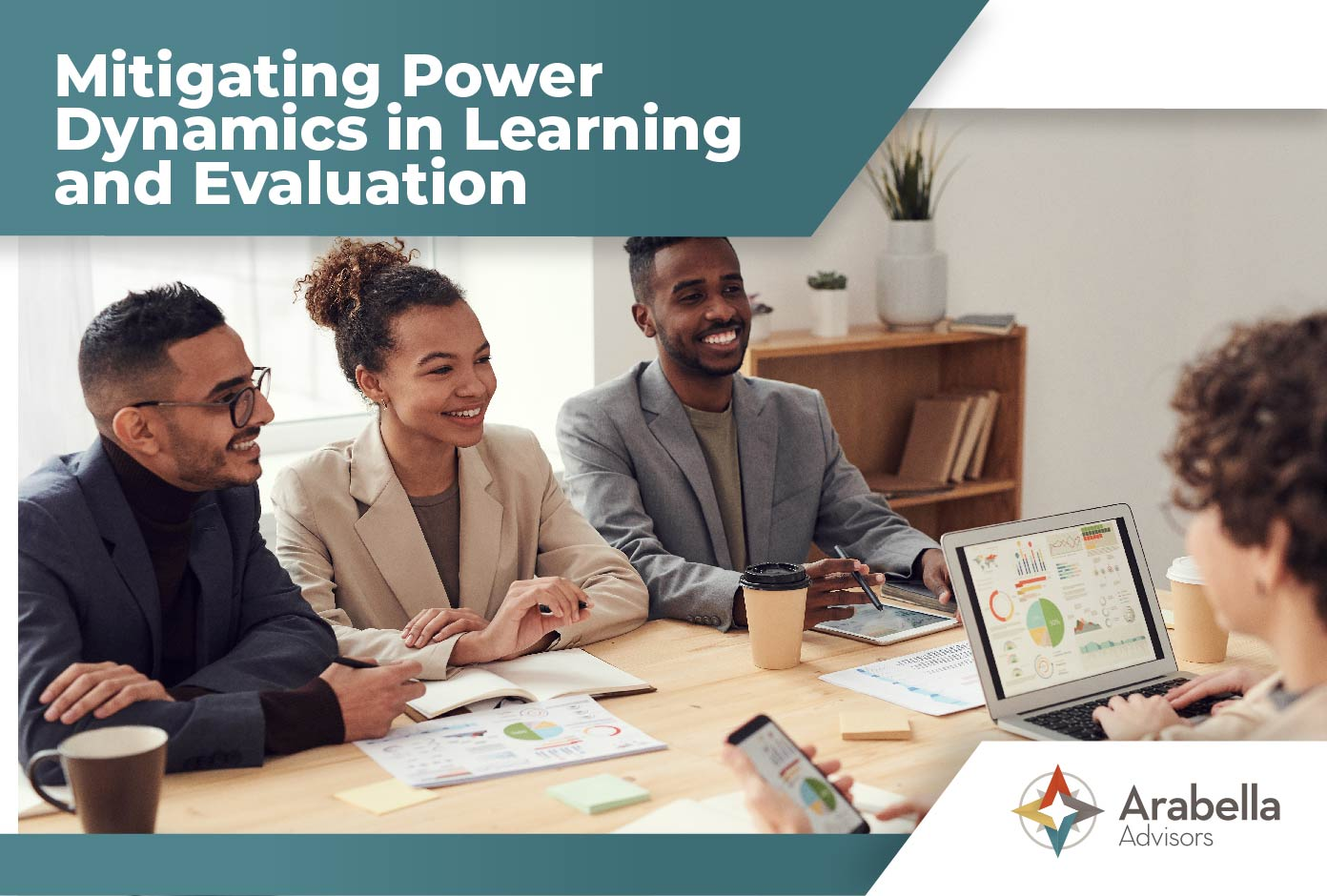 Mitigating Power Dynamics in Learning and Evaluation