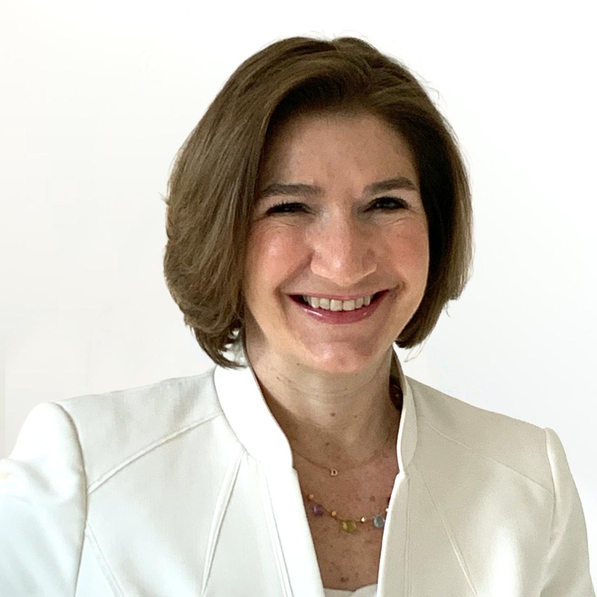 Debbie Kobak